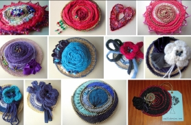 broches-1